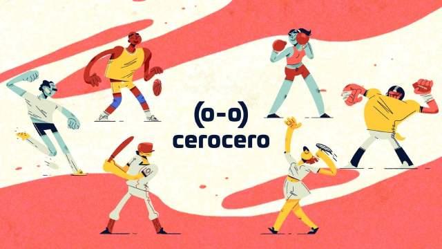 Cero Cero