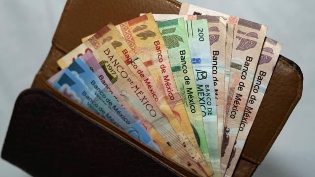 Cómo saber cuánto dinero tengo en mi Afore sin salir de casa
