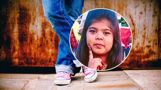 Familia mata a una joven de17 años por usar jeans