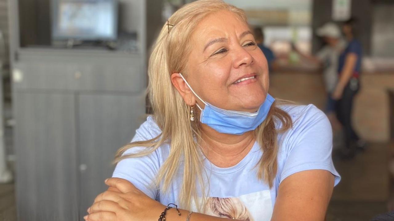 Abogada revela acciones legales por cancelación de la eutanasia de Martha Sepúlveda