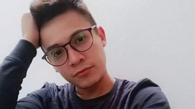 Asesinan de 17 puñaladas a chef Miguel Ángel; colectivo LGBT denuncia crimen de odio