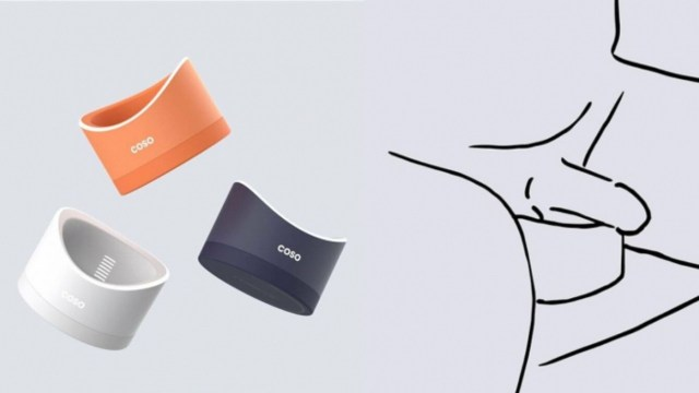 Diseñan un dispositivo anticonceptivo para hombres (sin hormonas)