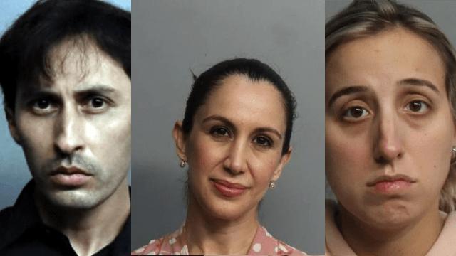 Maestra es detenida por tener relaciones sexuales con alumno en EU; está embarazada