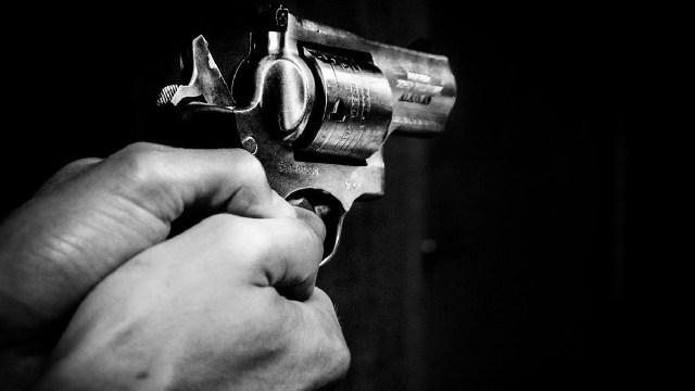 Asesinaron extorsionador de la Unión Tepito