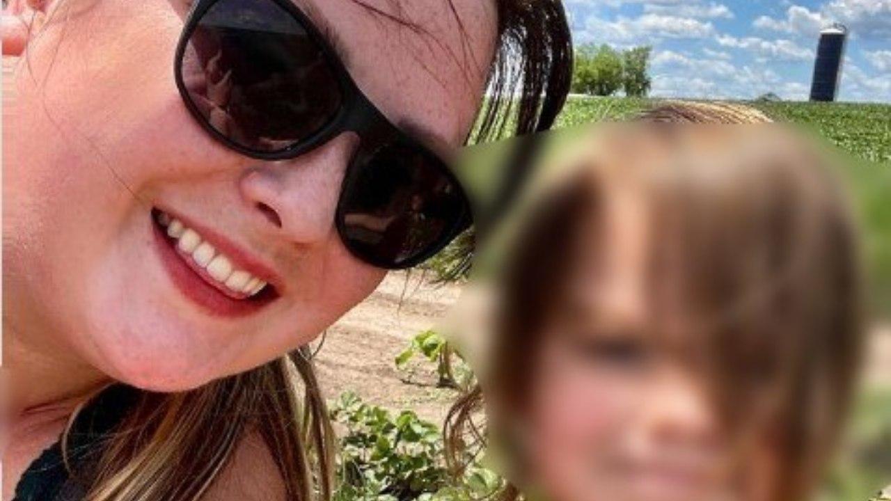 Madre aleja a sus suegros de la vida de su hija porque criticaban su cuerpo