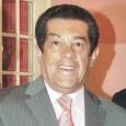 Rafael Cardona