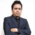 Rodrigo Chillitupa