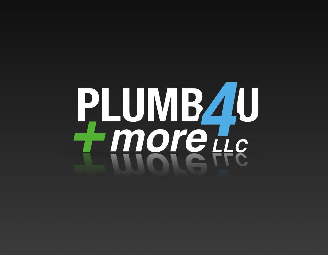 Plumb 4 U