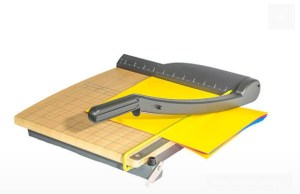 10 Best paper Cutter of 2018 – Reviews and Buying Guide By an Expert ( Updated)