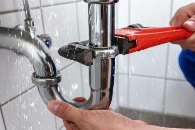 Best Plumbing Leak Detectors