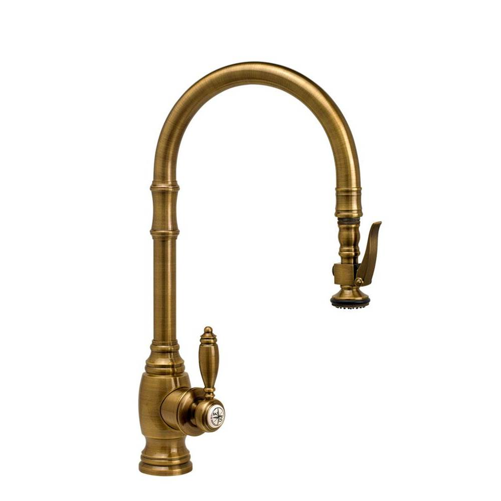 plumbing friedmans home experience