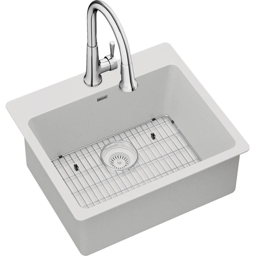 new century kitchen bath