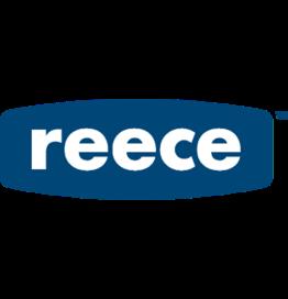 Reece Queensland Apprentice of the Year