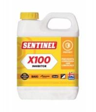 sentinel_x100_inhibitor_1l