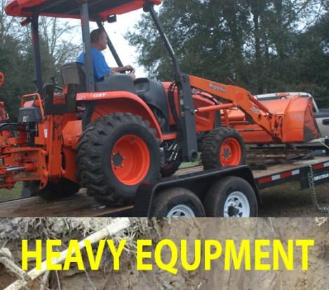 orange-tractor
