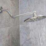 9 Best Shower Head Arms Extensions Reviewed For Easy Replacement