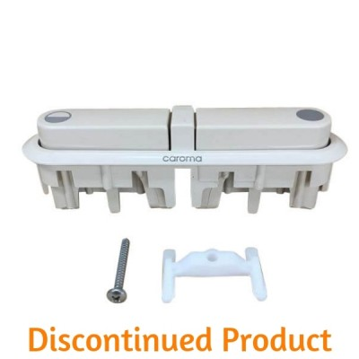 Toilet Spares Plumbing Parts And