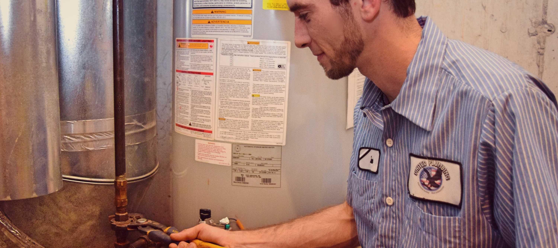 Gas Line Installation in Springfield Missouri