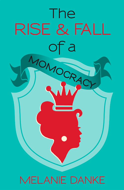 The Rise & Fall of a Momocracy