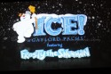 Gaylord Palms ICE ~ Featuring Frosty #Review #GPIce