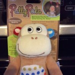 PullyPalz Pacifier Retriever #Review