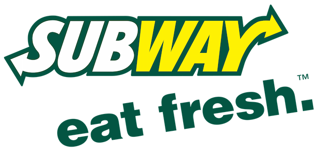 Quick list of fast food Points Plus with 10 under 10 Weight Watchers. I like to keep this list with me when I'm traveling in case we make a quick stop.