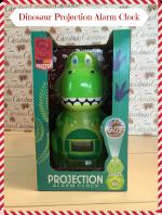 dinosaur-projection-alarm-clock-150
