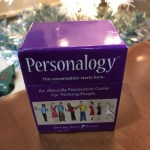 Personalogy Game – Get People Laughing