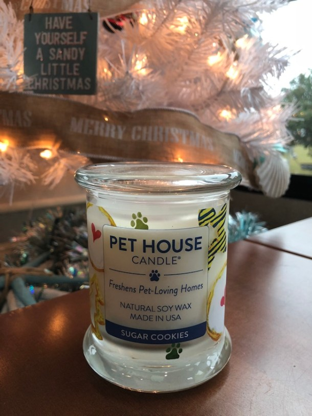 Stocking Stuffers for Pet Lovers Under $50 includes products for people that are grieving, dog walk essentials, gifts for the pets when you visit others, and gifts that give back to the rescue. Something for everyone!