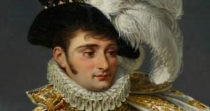 Le Roi Jérôme – Jacques-Olivier Boudon
