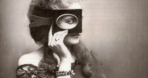 La Castiglione, Vies et métamorphoses – Nicole G. Albert
