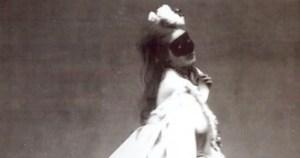 La Castiglione, ses photos : fascination et modernisme