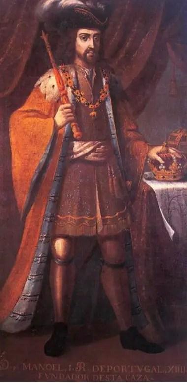 manuel-portugal-monastere-jeronimos-1718-henrique-ferreira