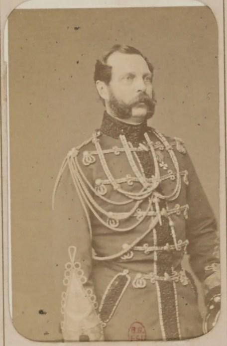 Alexandre II (Gallica BNF)