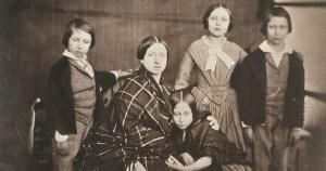 Victoria, la Reine prolifique qui n'aimait pas les enfants