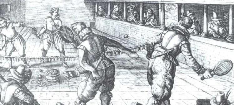 Prince de tennis datant guerre avancée supprimer les compétences basées Matchmaking