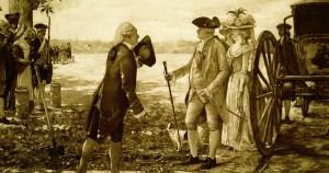 Louis XVI et Parmentier : au royaume de la patate
