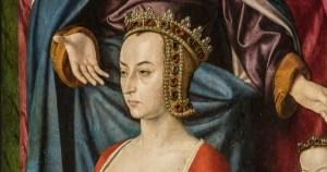 Anne de France : lettres, art et pouvoir
