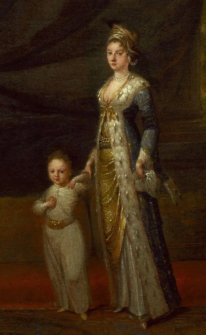 Lady_Mary_Wortley_Montagu_with_her_son_Edward_by_Jean_Baptiste_Vanmour