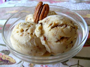 ice-vanilla-pacane