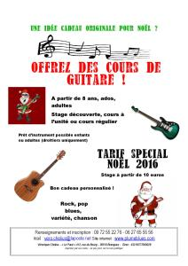 affiche-cours-noel-page-001