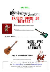 bon-cadeau-page-001