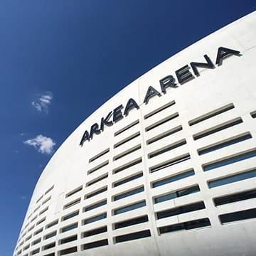 article-culture-arkea-arena.1-min