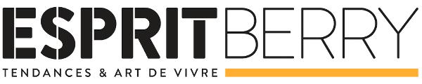Logo Esprit Berry