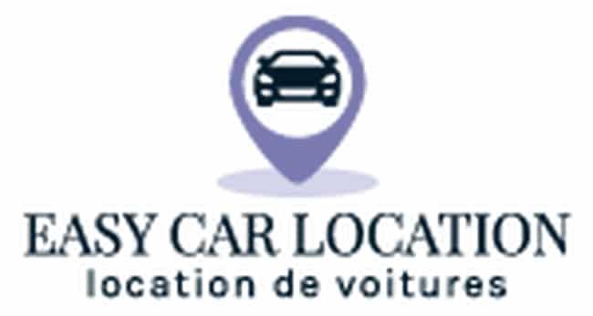 logo Easy Car Location