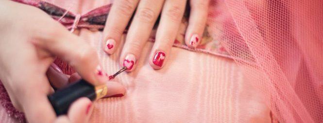 geometrical-nail-art-main