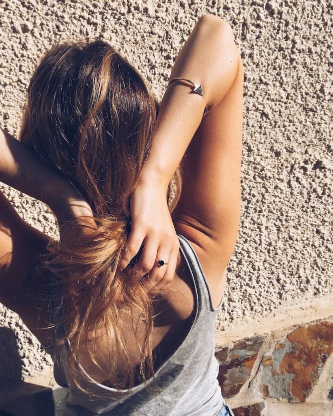 summer-look-bijoux