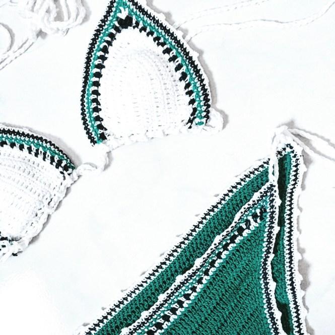 summer-look-crochkini