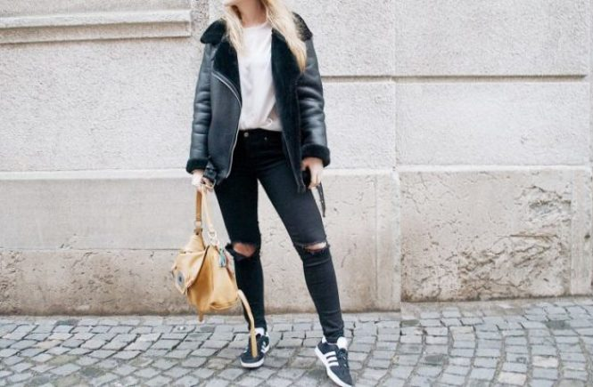 veste-biker-jacket-main