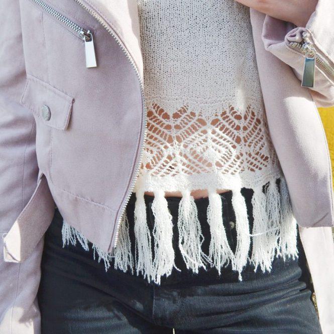 veste-rose-poudre-pink-jacket-12